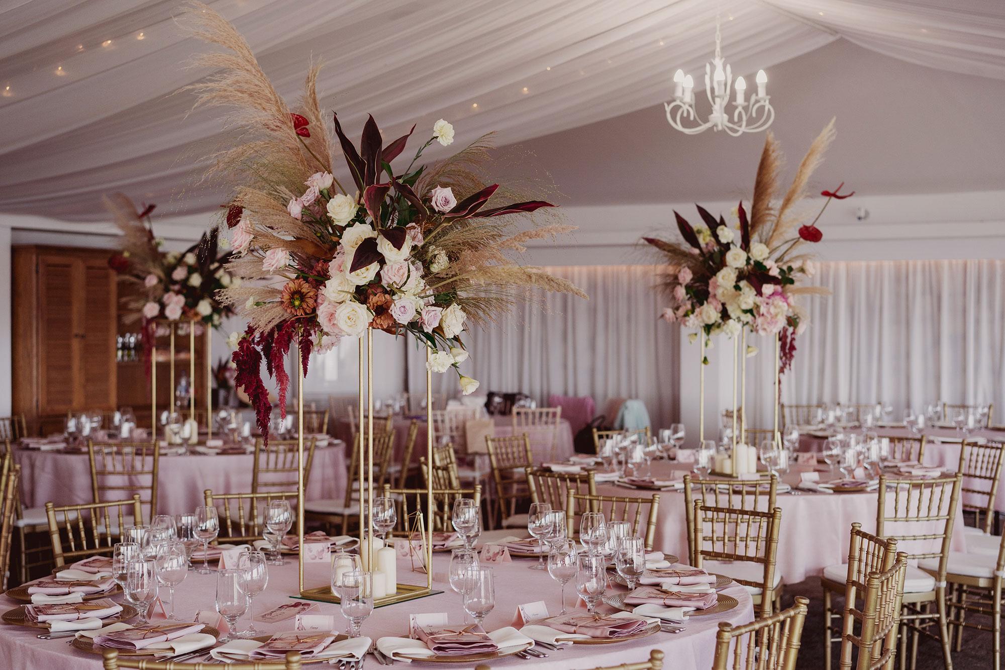 Сватба в блек сий рама Black sea rama wedding