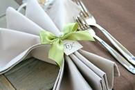 olive-white-rose-03